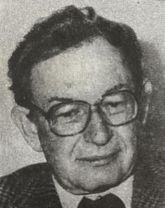 Филип Андерсън
