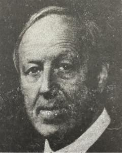 Ханес Алфвен