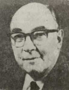 Карл Андерсън