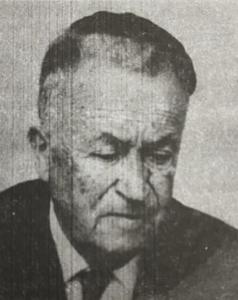 Шмуел Йосеф Агнон