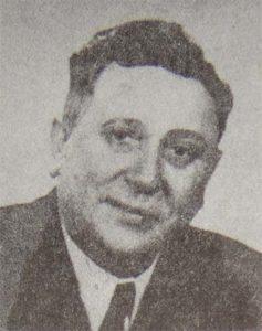 Курт Алдер