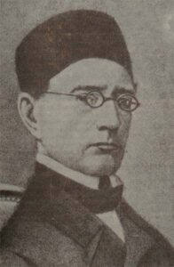 Габриел Ламе