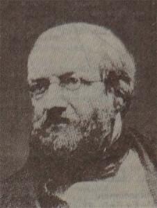 Льожон Дирихле
